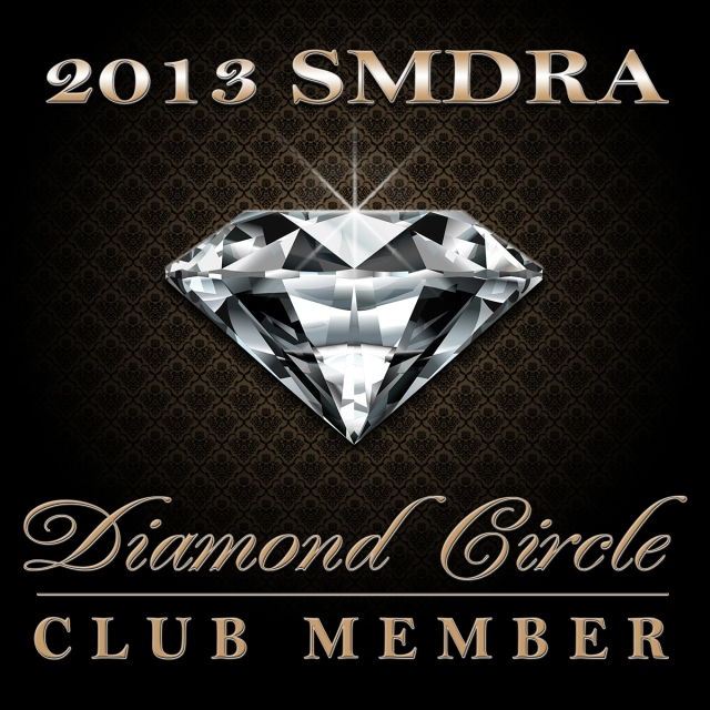 South Metro Denver Diamond Circle Awards