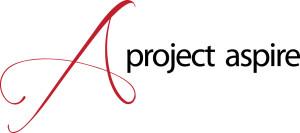 ProjectAspire_Horizontal-300x133