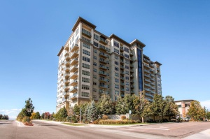 5455 Landmark Place 703-large-001-Exterior Front-1500x1000-72dpi